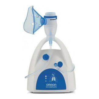 Inhalatori