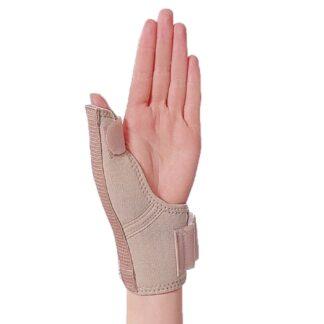 Rokas īkšķim un citiem pirkstiem