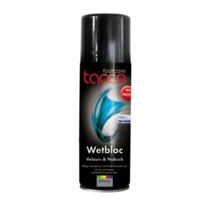 Tacco Wetbloc