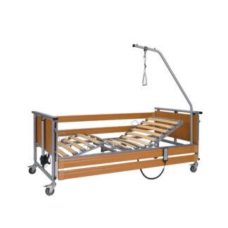 Funkcionālās gultas un matrači