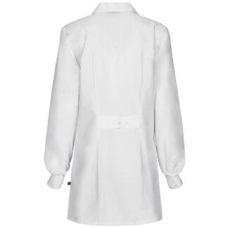 Apģērbi medicīnas darbiniekiem
